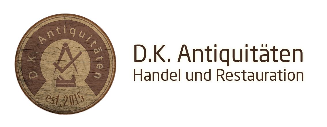 D.K. Antiquitäten